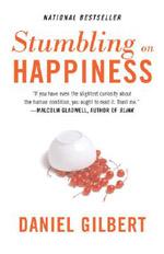Stumblin on Happiness