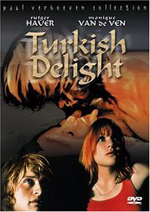 180px-Turkish_Delight_DVD_cover.jpg