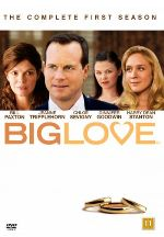 Big-Love-Saeson-1-7321970110371-01.jpg