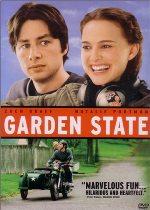 Garden-State-DVD.jpg