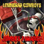 cowboys zombies.jpg