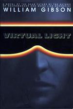 gibson light.jpg
