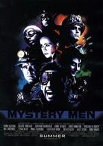 mystery_men.jpg