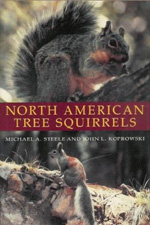 north_amer_tree_squirrels.jpg