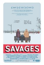 savages_ver2.jpg