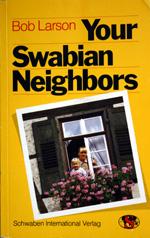 swabianneighbors.jpg