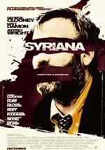syriana_poster.jpg
